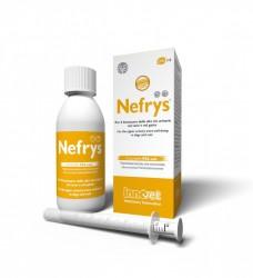 Nefrys 強腎 100 ml