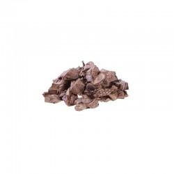 Alfa Pet 農場系列 (牛肉粒) - 50 克 x2包優惠