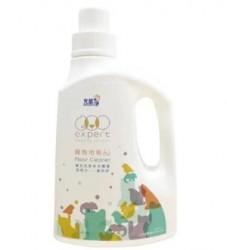 光能淨 [PO-1000R] 地板清潔液 1000mL