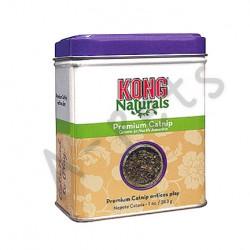 Kong Naturals 貓草 1oz