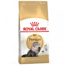 Royal Canin-Persian 30(PS30) 波斯成貓配方 4kg