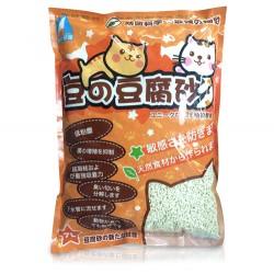 豆之豆腐砂